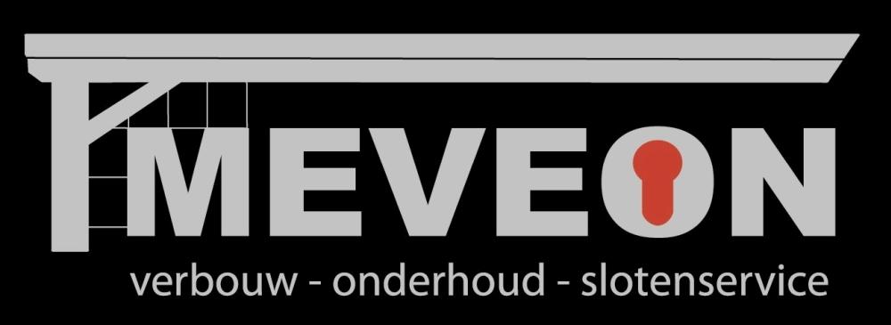 Meveon